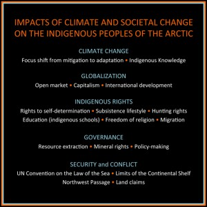 Arctic_indigenous_issues_program