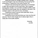 kids_letter4-11