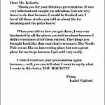 kids_letter8-1