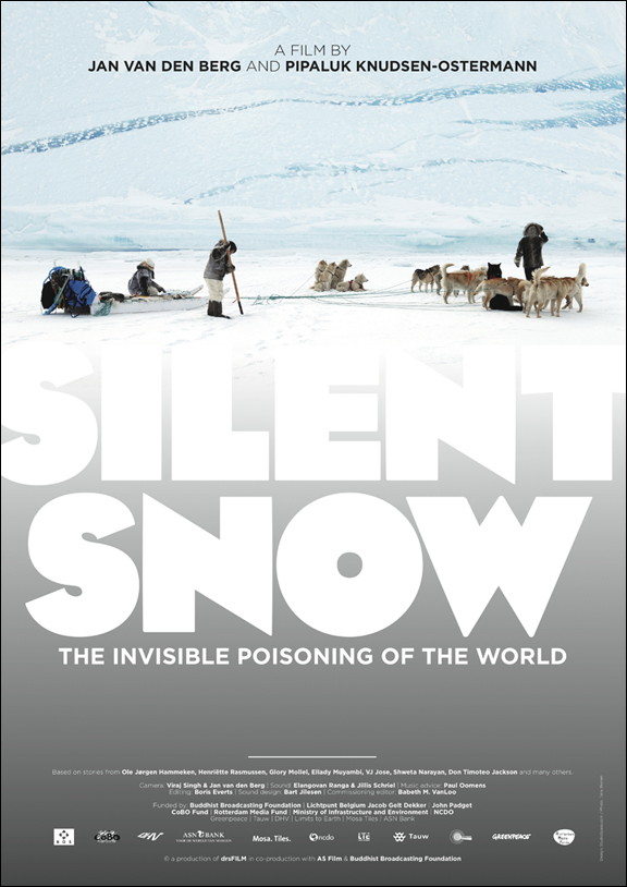 Silent_Snow_poster