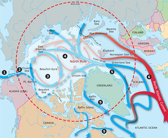 Arctic_Ocean_circulation_diagram