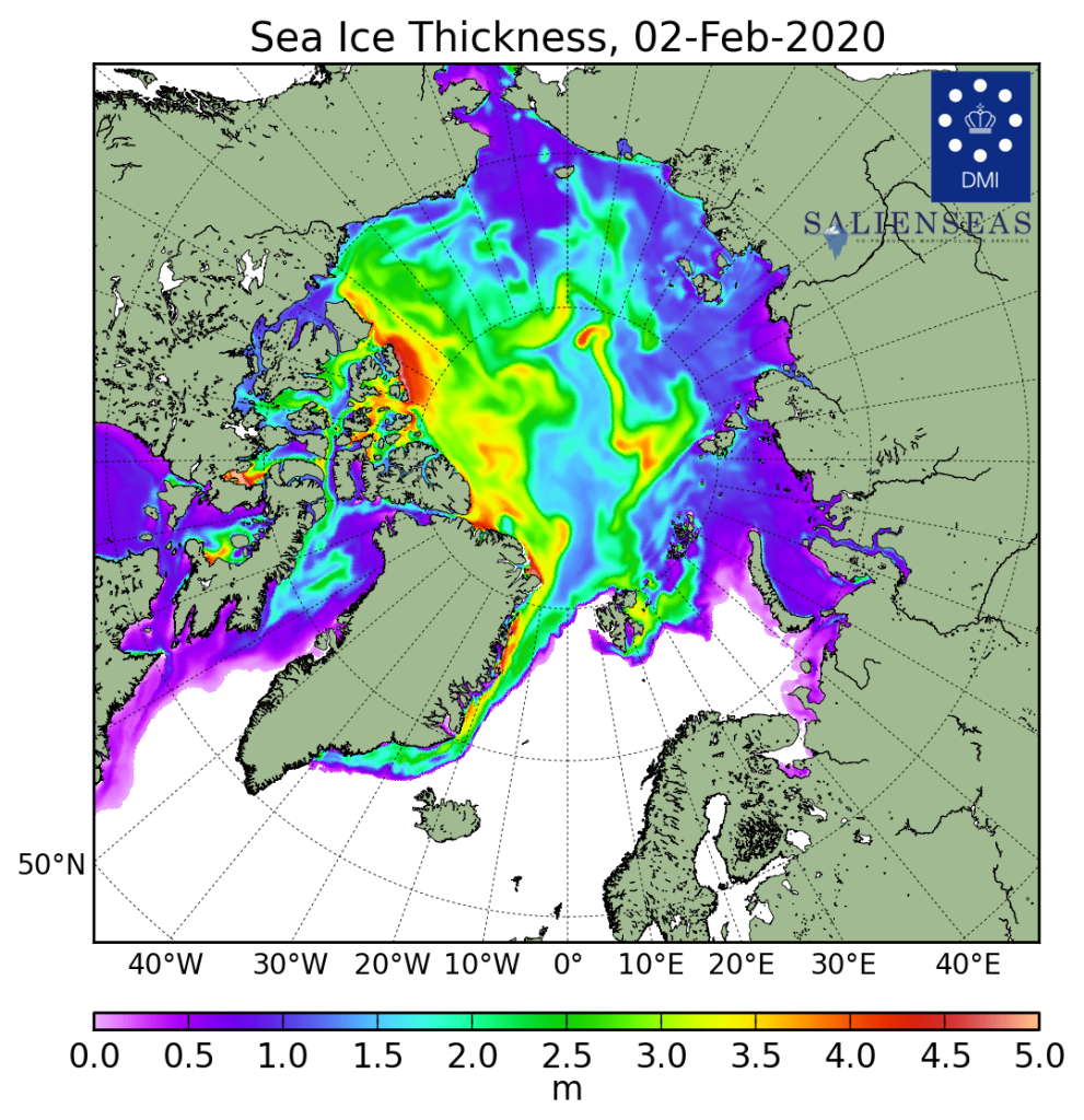 Arctic_sea_ice_thickness_image