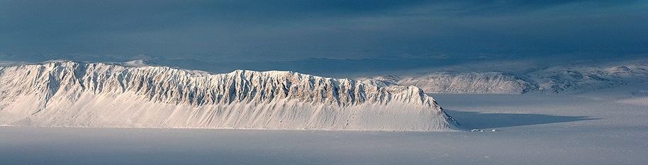 media-page-image[NASA]