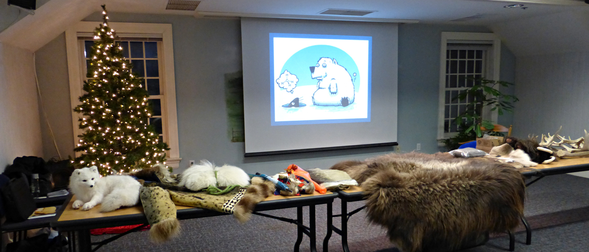 90_north_moki_arctic_presentation
